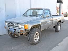 toyota truck diesel 1984 toyota pickup truck u2013 atamu