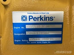olympian gep 625 1 moerdijk bouwjaar 2012 diesel generatoren