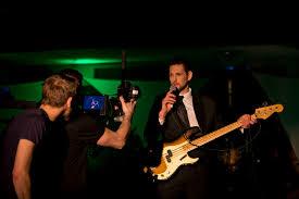 wedding bands dublin testimonials best wedding bands wedding singers in ireland
