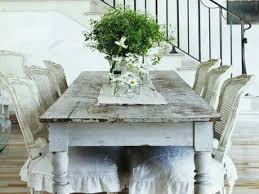 Chair Pads For Dining Room Chairs Dining Tables Old Dining Room Tables Shabby Chic Dining Chair
