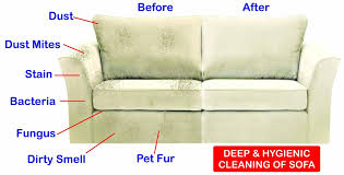 How To Clean Sofas by High Quality Sofa Repair In Chennai U0026 Sofa Manufacturers In