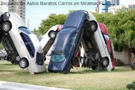 si es auto si en estos momentos te es necesario un seguro de automóvil carro