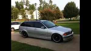 bmw wagon custom 2000 bmw 323i wagon