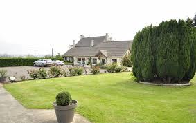 arromanches chambre d hotes hotel arromanches la rosière hôtel proche bayeux en normandie