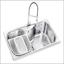 Kitchen Sinks Manufacturers Simple Kitchen Sinks Manufacturers - Kitchen sinks manufacturers