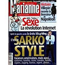 histoire de sexe bureau amazon fr bureau style napoleon