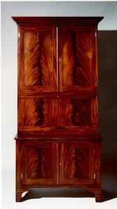 colors of wood furniture eric jacobsen furniture irion lumber company