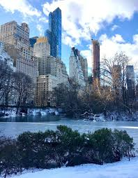 New York travel bug images 637 best nyc images travel cities and manhattan jpg