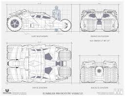 batman car drawing 21 best batmobile images on pinterest batmobile dark knight and car
