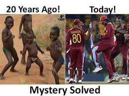 Funny African Memes - funny images com south african cricket memes indian trolls