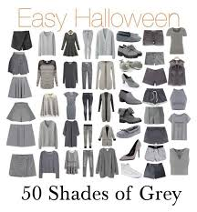 best 25 halloween costume 50 shades of grey ideas on pinterest