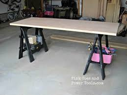 Drafting Table Wiki What Of Desk Or Work Table Is For A Graphic Designer S