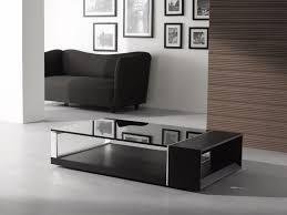 furniture modern coffee table sets best of furniture modern