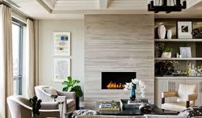 In Home Design Inc Boston Ma Best Interior Designers And Decorators In Boston Ma Houzz