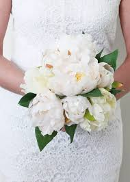 silk bridal bouquet gorgeous wedding flowers artificial silk flower wedding bouquet