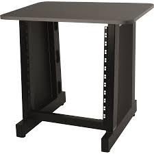 quiklok studio desk studio furniture racks pashop com canada u0027s pro a v stage