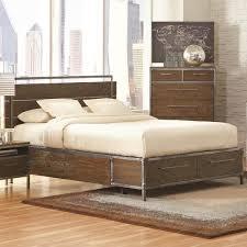 Manhattan Bedroom Furniture Manhattan 6 Bedroom Set Free Shipping Today Overstock