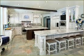 kitchen design sacramento used kitchen cabinets craigslist sacramento kitchen decoration