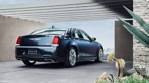 bentley vs chrysler logo 2017 chrysler 300 pricing for sale edmunds