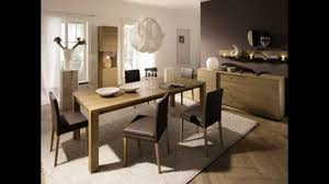 kitchen dining room ideas photos ideas for partition in living dining room