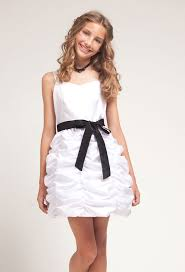 beautiful graduation dresses white graduation dresses dresses trend