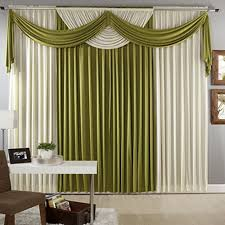 green living room curtains impressive green curtains for living