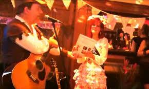 local singing telegrams singing telegrams scotland glasgow edinburgh dundee aberdeen