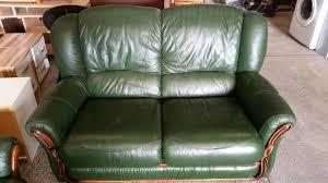 canap colmar magasin meubles d occasion à colmar archives meubles relm