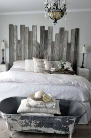 Wooden Bed Best 25 Wooden Beds Ideas Only On Pinterest Rustic Wood Bed
