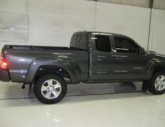 toyota tacoma extended cab used toyota tacoma access cab review http autotras com auto