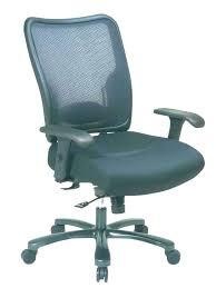 300 lb capacity desk chair office chair 300 lb capacity lb capacity office chair s lb capacity
