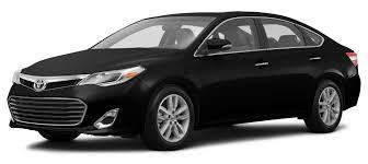 lexus es300h octane amazon com 2015 lexus ct200h reviews images and specs vehicles