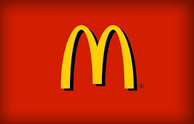 mcdonalds gift card discount mcdonald s gift card via whatsapp scam detector