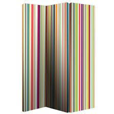 french hollywood regency broyhill room divider new hollywood