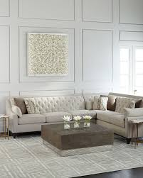 Best Living Room Images On Pinterest Family Rooms Living - Living sofa design