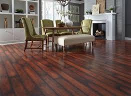 laminate floor sales trend laminate floor cleaner as laminate