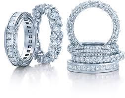 orlando wedding band wedding rings ta bay orlando clearwater idc