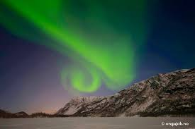 when do the northern lights occur the northern lights the magnetic field and life many worlds