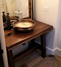 7 best wood countertop images on pinterest bathroom ideas 7 best wood countertop images on pinterest bathroom ideas butcher block countertops and butcher blocks