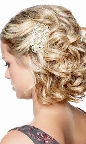 best 25 short updo hairstyles ideas on pinterest short hair