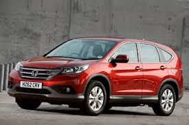 honda crv model honda cr v specs dimensions facts figures parkers