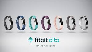 amazon black friday deals 2016 fitbit 9to5toys last call fitbit alta fitness tracker 85 spider man 2