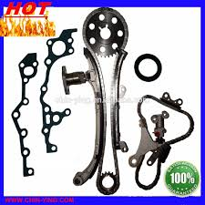 nissan almera qg16 timing timing chain for hilux timing chain for hilux suppliers and