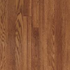 Floor Laminate Lowes Shop Pergo 7 61 In W X 3 96 Ft L Laminate Flooring At Lowes Com