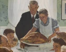 for us all norman rockwell s four freedoms