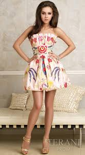 bat mitzvah dresses for 12 year olds jan s boutique march 2010