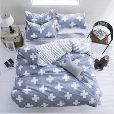 Twin Comforters For Adults Twin Size Comforter Sets For Adults Online Twin Size Comforter