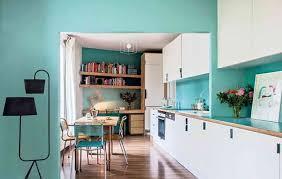 avis cuisine morel cuisine design le havre stunning excellent prix cuisine morel le