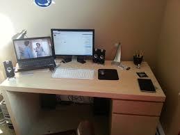 teenage desk teenage desk classy best 10 teen desk organization