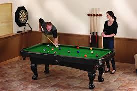 pool tables billiard tables and nj gamerooms